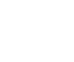 unique-piece-handikraft